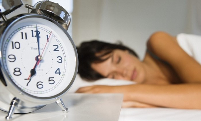 Сон и сновидения: как самые распространенные заблуждения?