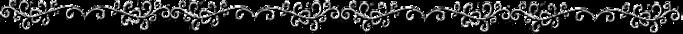 5145824_0_c5bd7_34ffda7_XL_1_ (700x34, 24Kb)