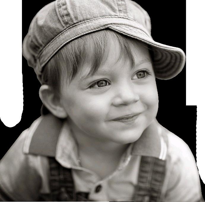 Днем, открытки ребенок в кепке
