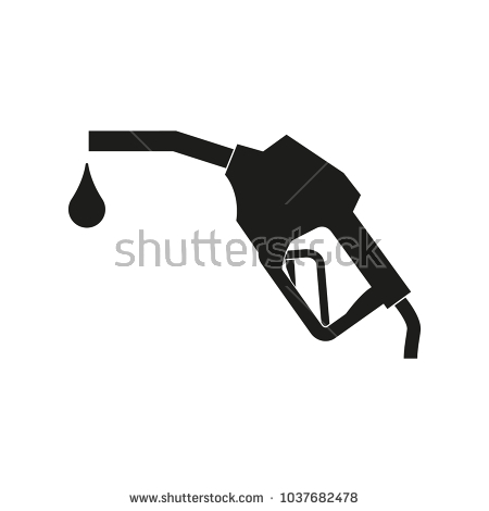 stock-vector-fuel-icon-simple-vector-illustration-1037682478 (450x470, 26Kb)
