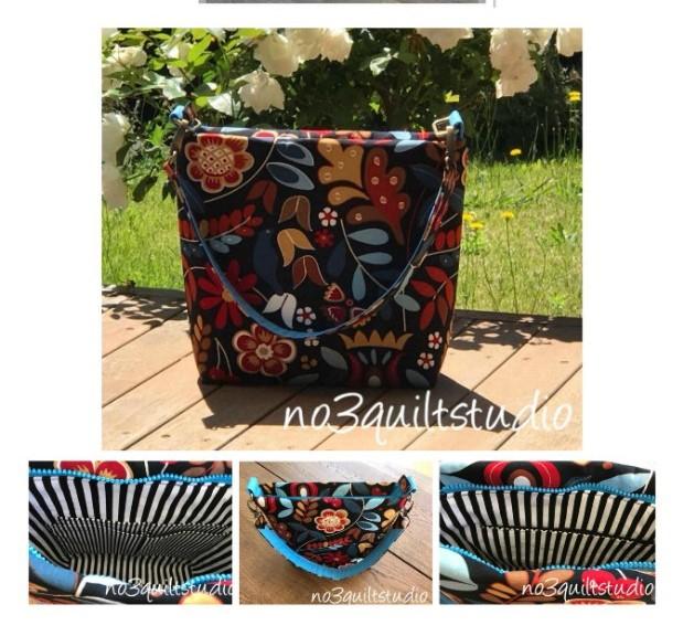 c70486f8d71f лоскутное шитьё - Самое интересное в блогах