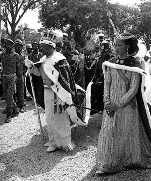 142898189 071518 0723 4 Жан Бокасса: 5 подлинных фактов из жизни самого жестокого африканского диктатора