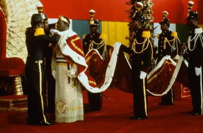 142898191 071518 0723 5 Жан Бокасса: 5 подлинных фактов из жизни самого жестокого африканского диктатора