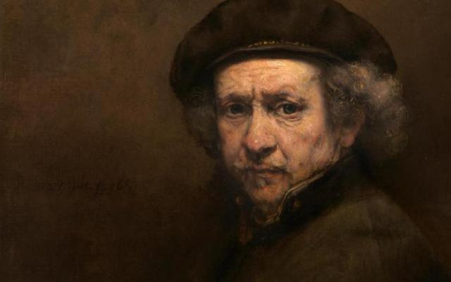 рембрандт (640x400, 19Kb)