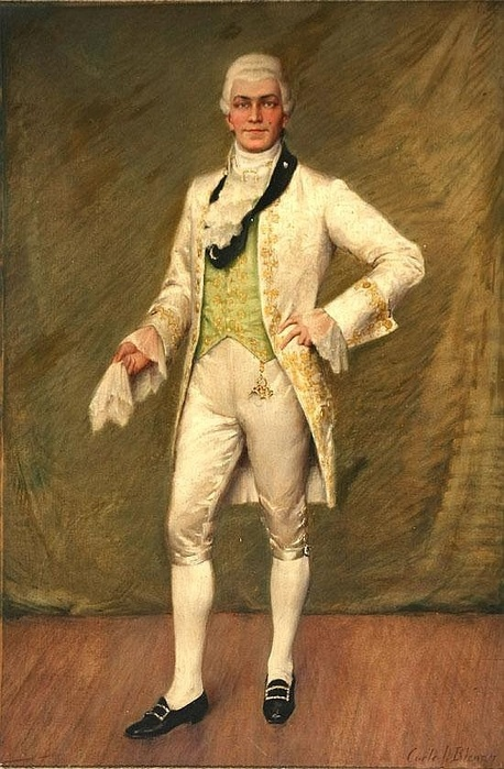 1430522402-portrait-of-a-gentleman-with-handkerchief (458x700, 142Kb)