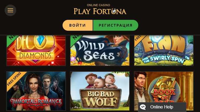 Карточные азартные игры tiltplanet ru