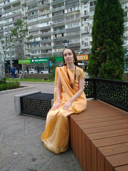 https://img1.liveinternet.ru/images/attach/d/0/143/121/143121599_IMG_20180721_145230.jpg