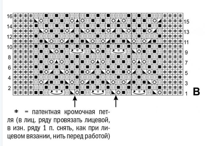 6018114_Topik_Rombik_3 (700x498, 293Kb)