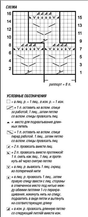 6018114_Svobodnii_jaket2 (283x700, 146Kb)