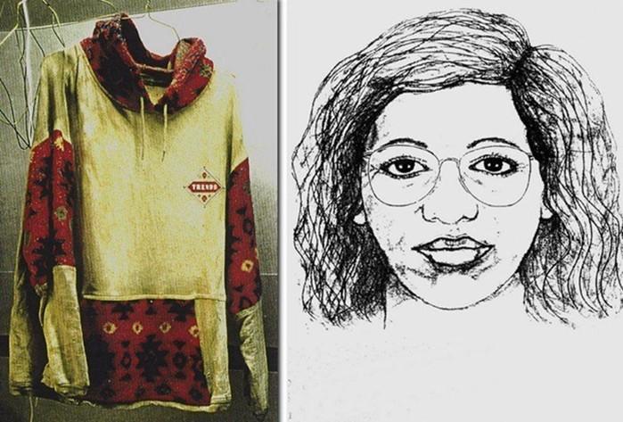 143160705 080218 0630 13 Убил изабыл: тела двух женщин немогли опознать 20лет