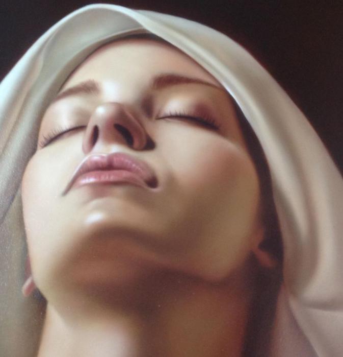 Когда художник женщину рисует...3 (673x700, 295Kb)