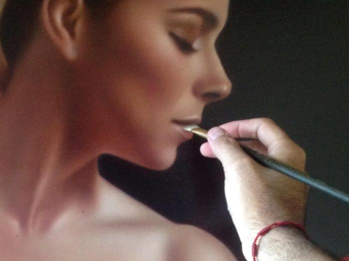 Когда художник женщину рисует...5 (700x524, 263Kb)