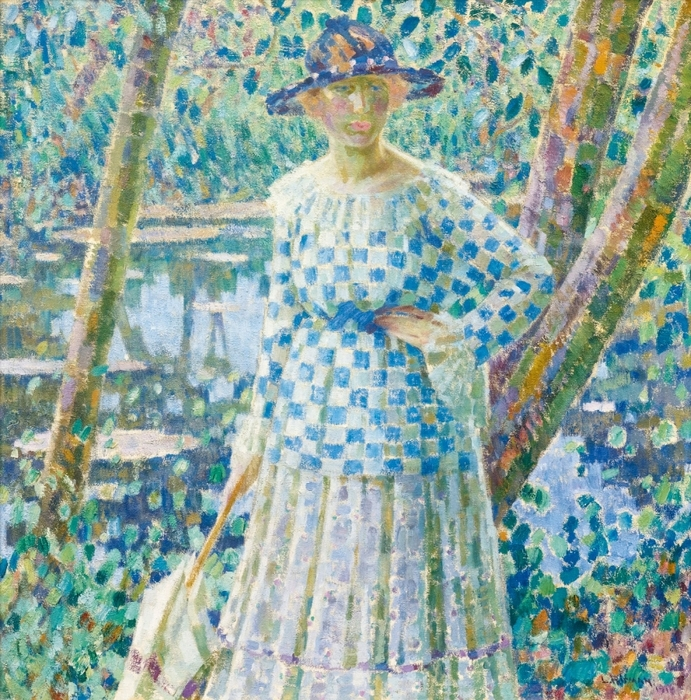 5229398_Louis_Ritman_7 (691x700, 495Kb)