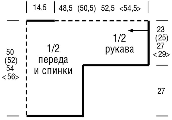6226115_bcd940034102dd3d5bf9e1ea2605aa6a (700x486, 49Kb)