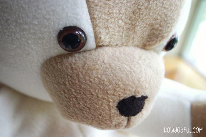6226115_teddyhowjoyfulpattern5 (700x465, 37Kb)