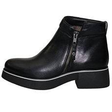 8d9a292af66a купить обувь - Самое интересное в блогах