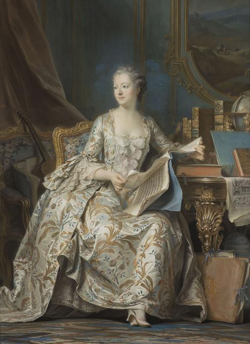 CenturyPastels_Louvre8 (510x700, 406Kb)