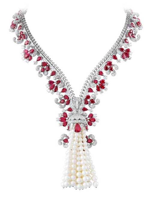 Van_Cleef_Arpels_Zip_Necklace (500x656, 100Kb)