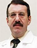 143289757 081018 0725 2 Болезнь Паркинсона: симптомы можно распознать за 10 15 лет до обострения