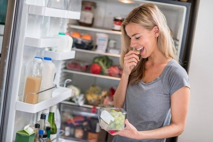 143308007 081118 1247 1 Список вредных для здоровья продуктов, вызывающих настоящую зависимость