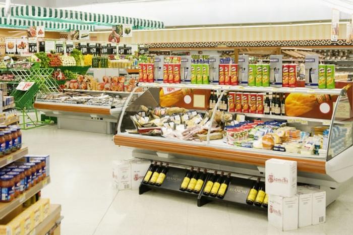 11 продуктов, которые не стоит брать в супермаркете