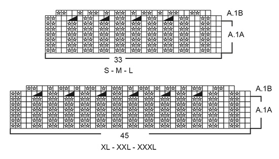 6226115_12diag (550x313, 65Kb)