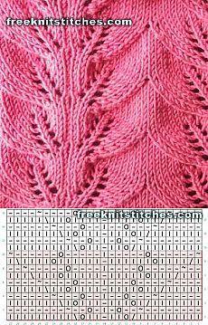 5b9535ac58b632cda57ab3d35253aeda (230x359, 157Kb)