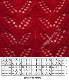 806960453b84f1cc519018c2c179565e (230x268, 77Kb)