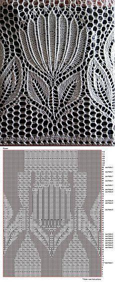 c70540f03a12a2d5e2bac391dee260a3 (230x565, 195Kb)