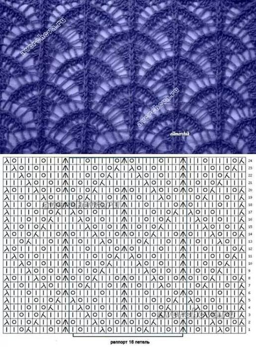 f9c9c75a092295e085a6432d31e53d6e (516x700, 330Kb)