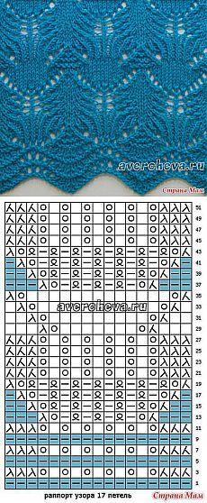 f10f7138e0e444b56820cdd0f62697d8 (230x558, 218Kb)