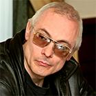 Что не так с главным романом Владимира Набокова?