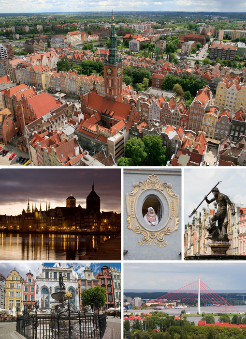 Collage_of_views_of_Gdansk (709x900, 512Kb)