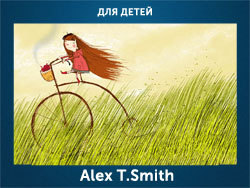 5107871_Alex_T (250x188, 56Kb)