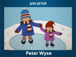 5107871_Peter_Wyse (250x188, 79Kb)
