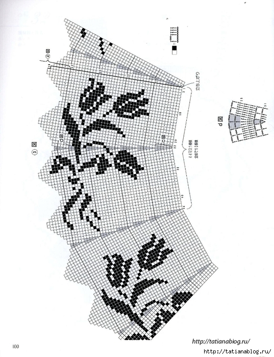 Elegant Crochet Lace - 2012.page102 copy (537x700, 253Kb)
