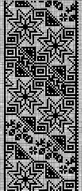 1f3748a7f564525c650a7785083eacd1 (279x651, 200Kb)