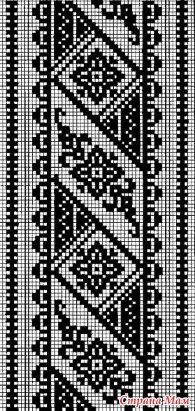 4d242a757a1997bf322d64173557b576 (279x588, 183Kb)