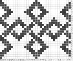 9cb42c73b2afe076ba39b96880d95096 (236x200, 37Kb)