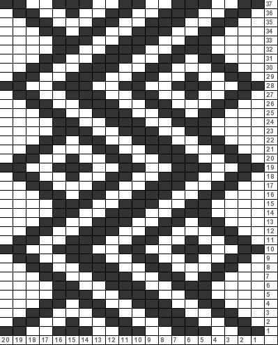38b1253f08d56c1557ab5bed0b15a4a9 (399x494, 117Kb)