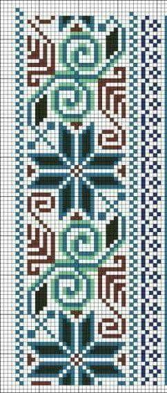 91c890219c24597c239d0fbb84faab4c (242x569, 179Kb)