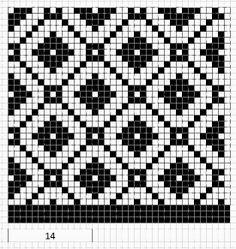 a4d089b1d3cc426d0538abef65d1030e (236x249, 57Kb)
