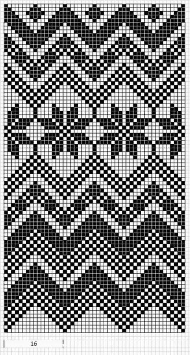 a5f9895c812a72334b02d5788e41413e (374x700, 240Kb)