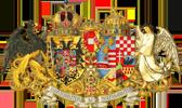 Brasão de armas do Império Austro-Húngaro - Copy (168x100, 44Kb)