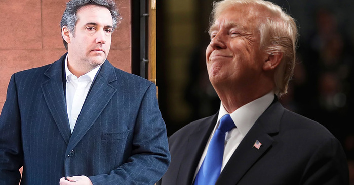trump-cohen-wont-tell-their-own-lawyers-what-was-seized-in-cohen-raid-addicting-info (700x367, 88Kb)