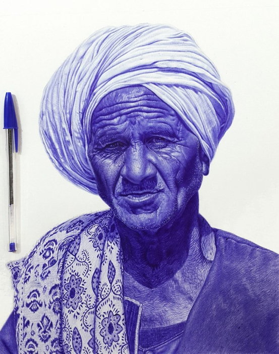 Mostafa-Khodeir-bic-drawing-800x1012 (553x700, 374Kb)