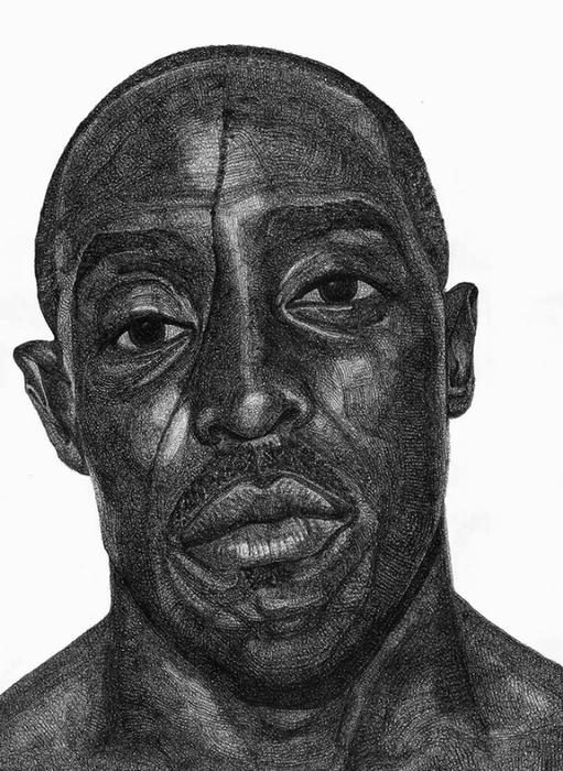 Jacob-Everett-bic-portraits (511x700, 216Kb)