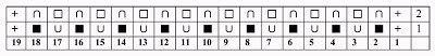 ekB9cm_P04M (400x52, 18Kb)