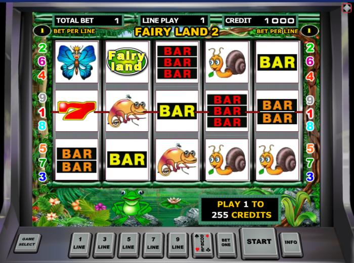 игровые автоматы вулкан лягушки