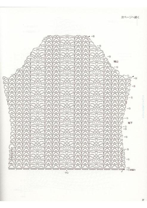 37 (494x700, 306Kb)